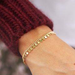 Bracelet / Armbandjes