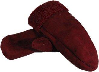 Wanten & handschoenen maat L
