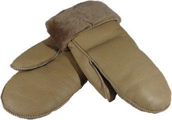 Wanten & handschoenen maat XL
