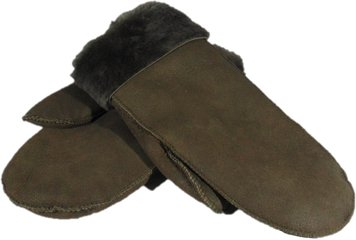 Wanten & Handschoenen