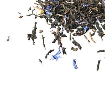 No. 111 Earl Grey Blue Flower 50 gram