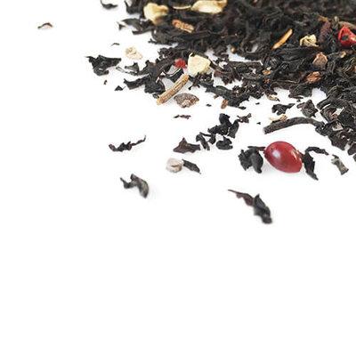 No. 115 Spicy Chai 50 gram