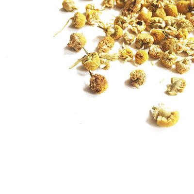 No. 502 Camomile Delight 50 gram