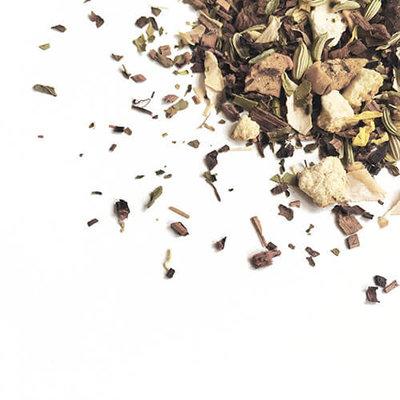 No. 511 Secret Spices 50 gram